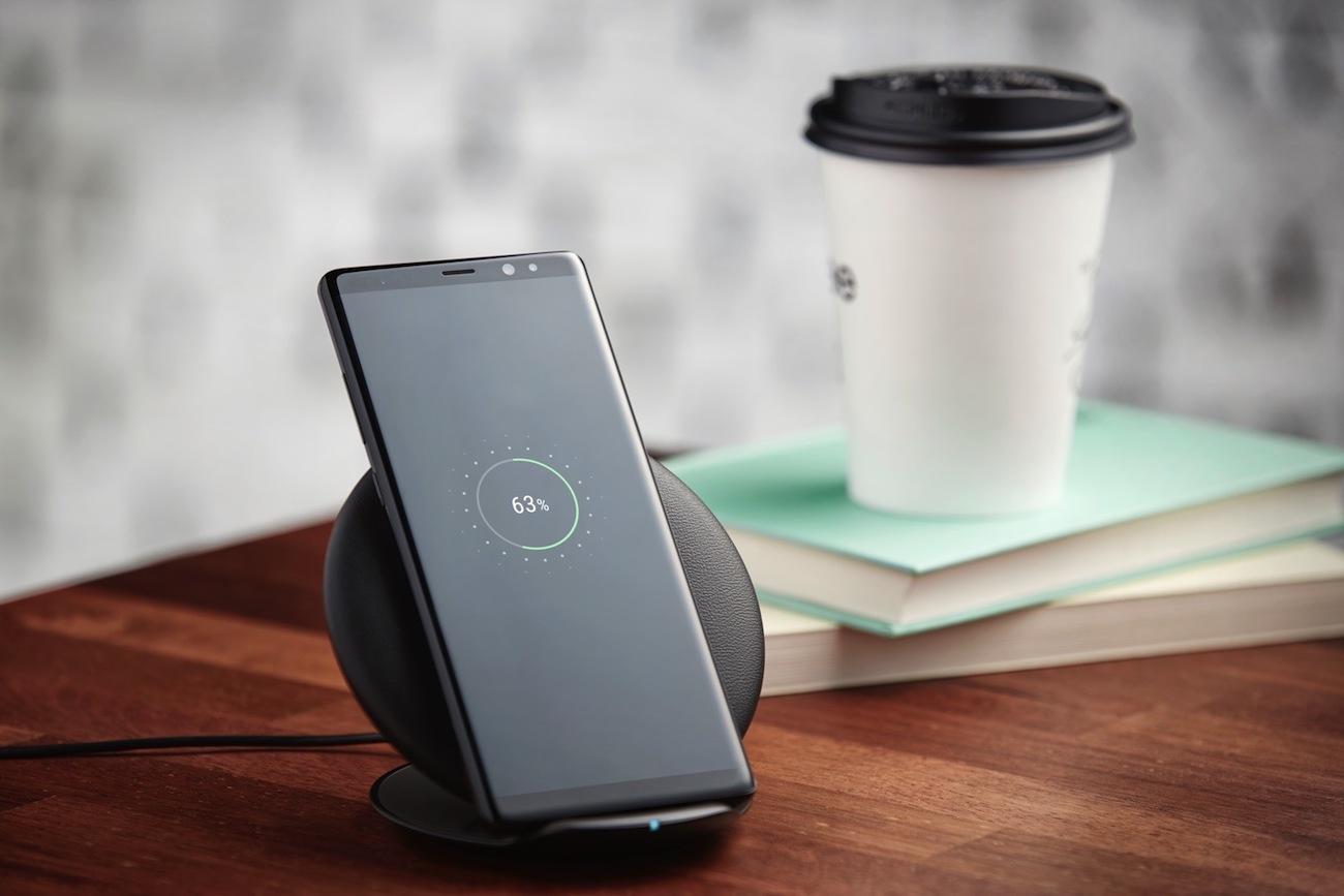 Samsung+Galaxy+Note8+Smartphone