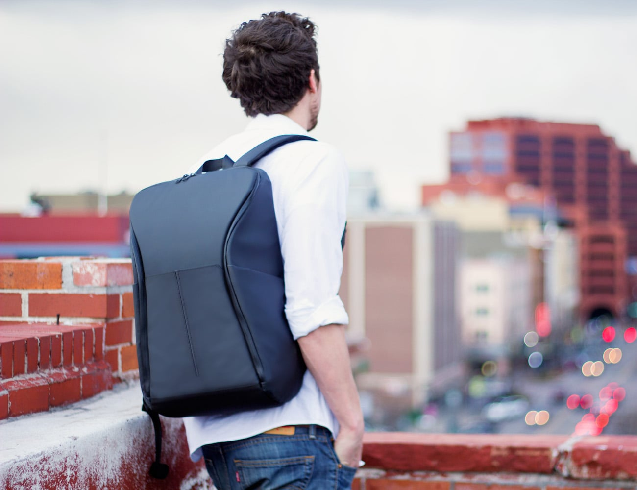 Sopin+Backpack+%26%238211%3B+The+Urban+Navigator