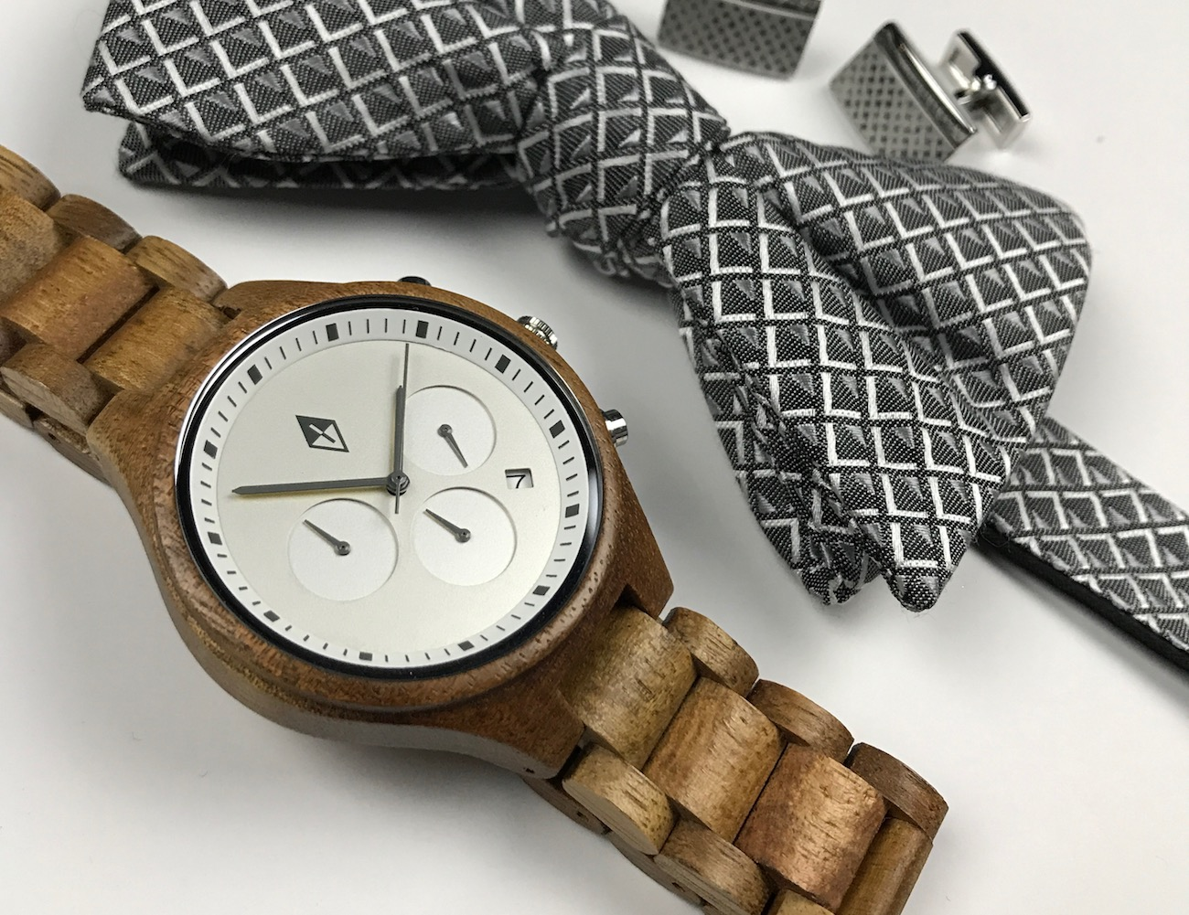bold wooden edit watches wood ej bamboo collections download mahogany true maple sandalwood truwood