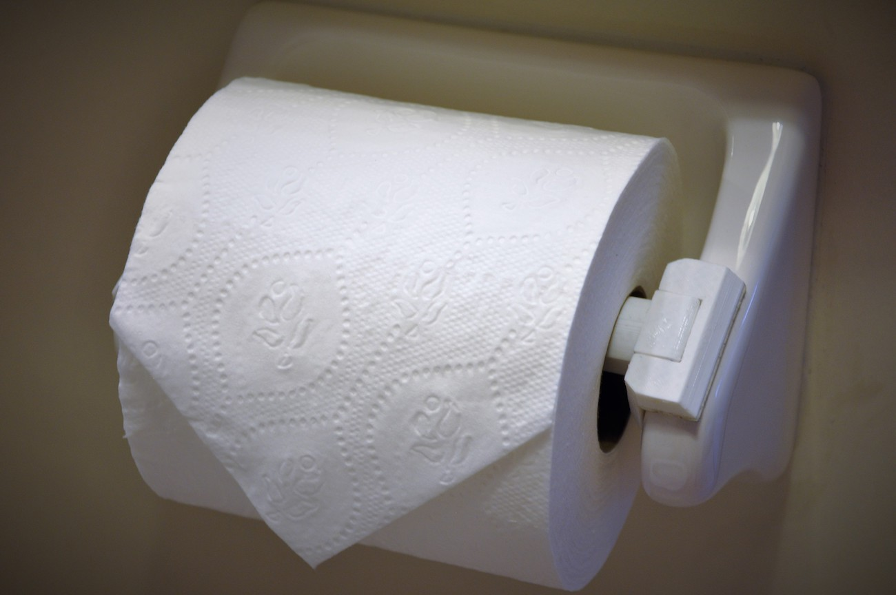 Image result for toilet paper
