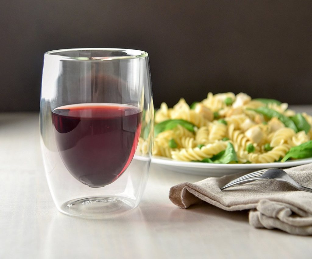 epar%C3%A9+Insulated+Stemless+Wine+Glasses