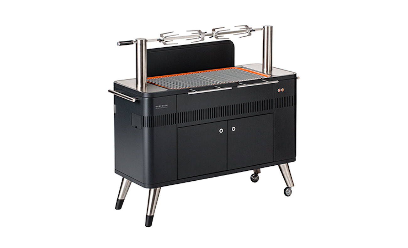 catering amp banquets information charcoal grill amp rotisserie - 992×558