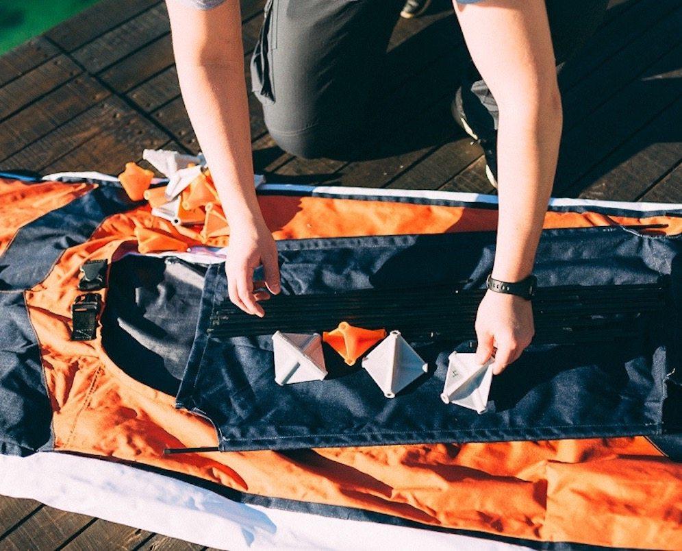 folding kayak 05
