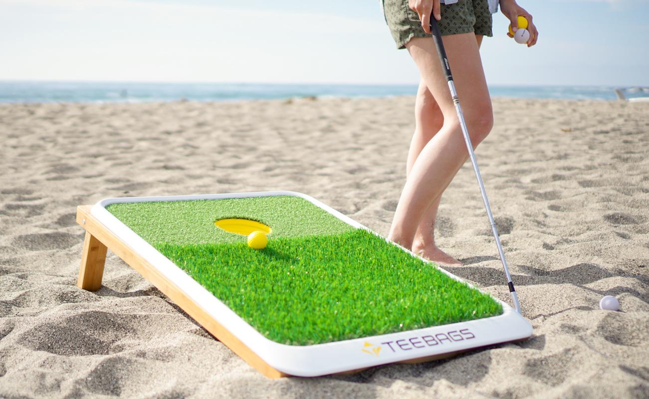golfing fun 03