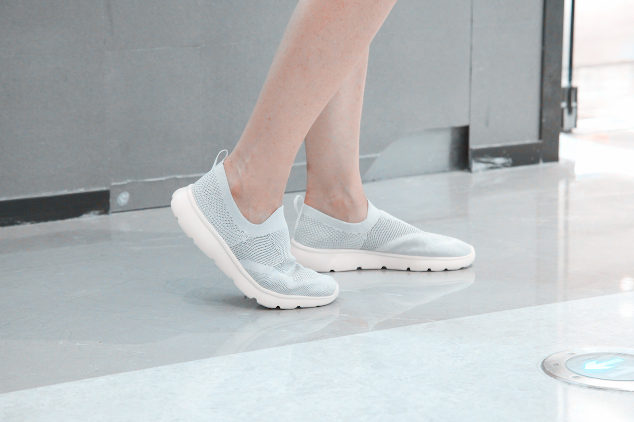 happy feet 01