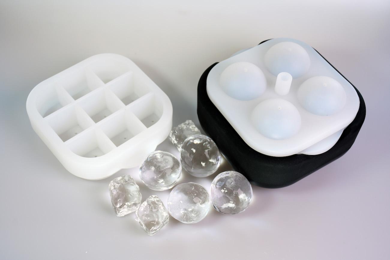 ice ball 03