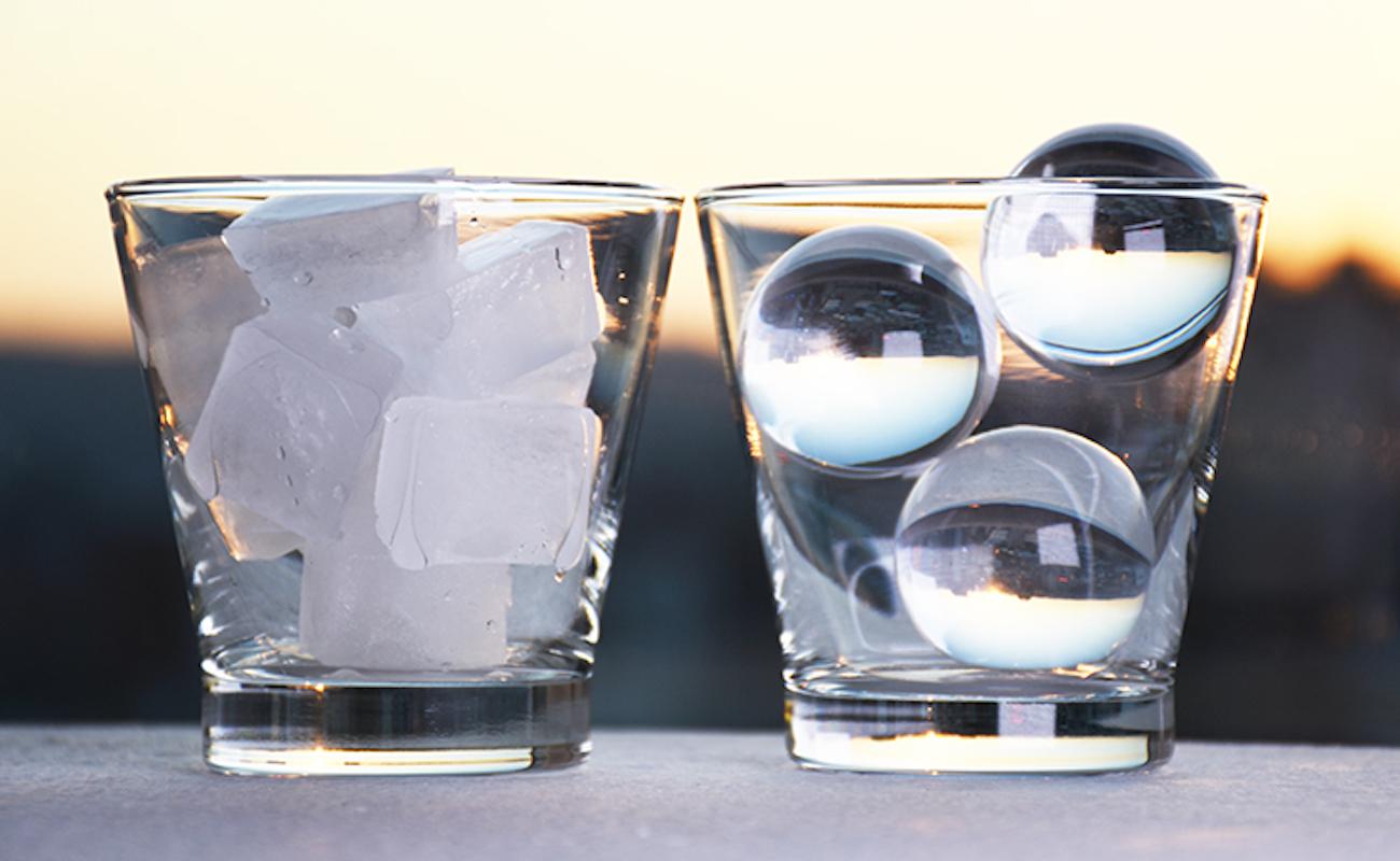 ice ball 06