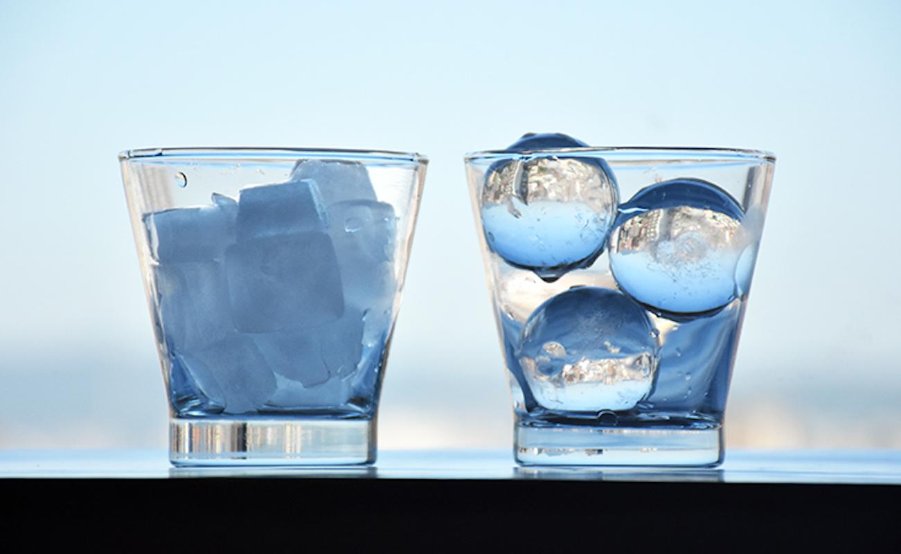 ice ball 07