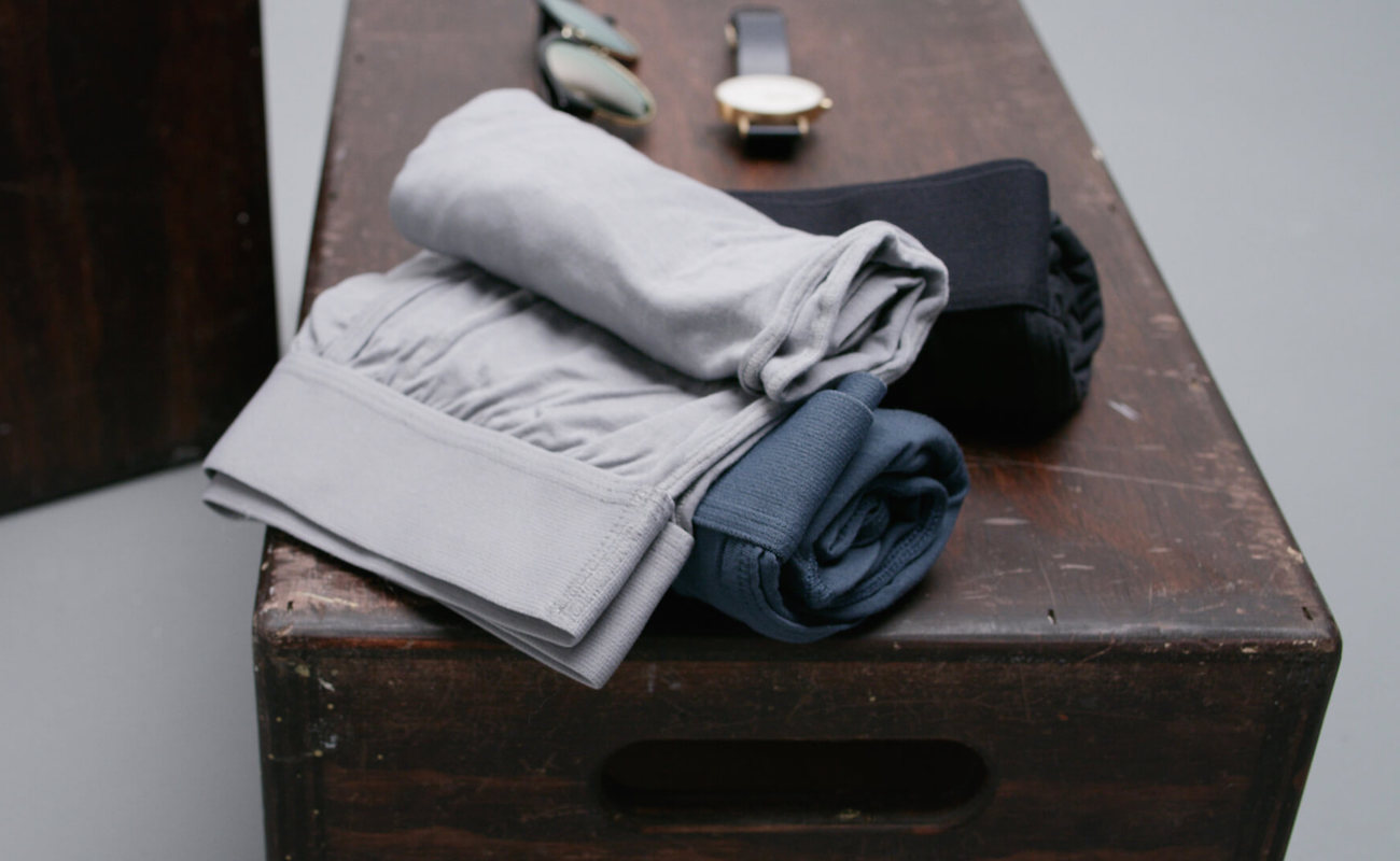 luxury apparel 01