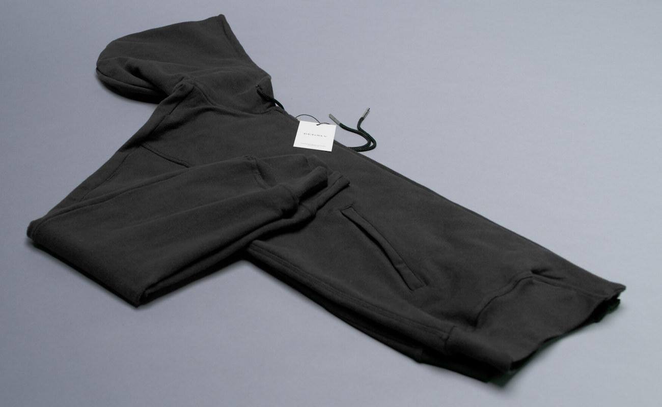 luxury apparel 06