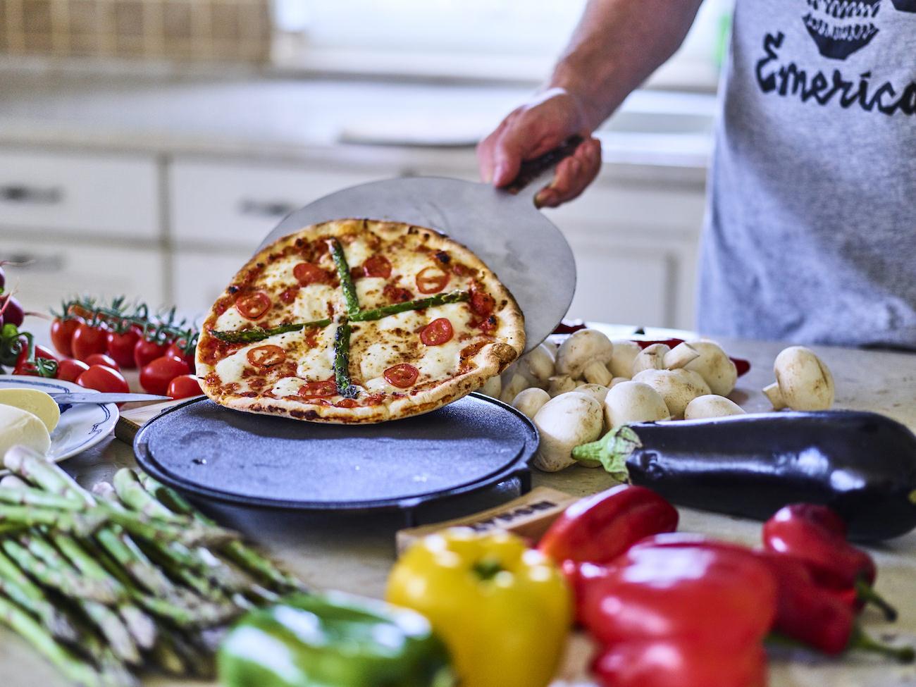 pizza dish 02