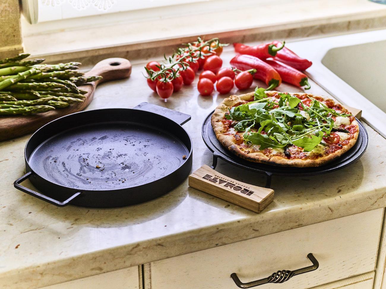 pizza dish 03