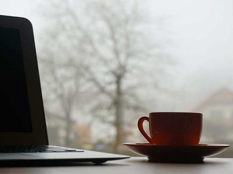 How Working Remotely Increases Your Work Productivity
