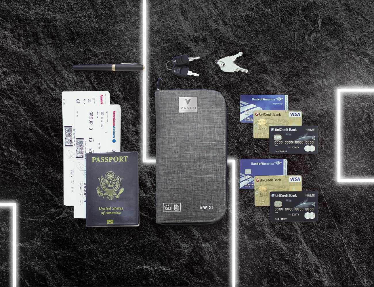 smart luggage 01