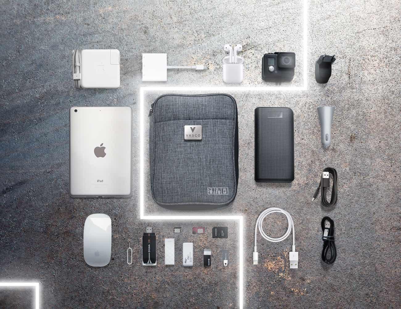 smart luggage 02