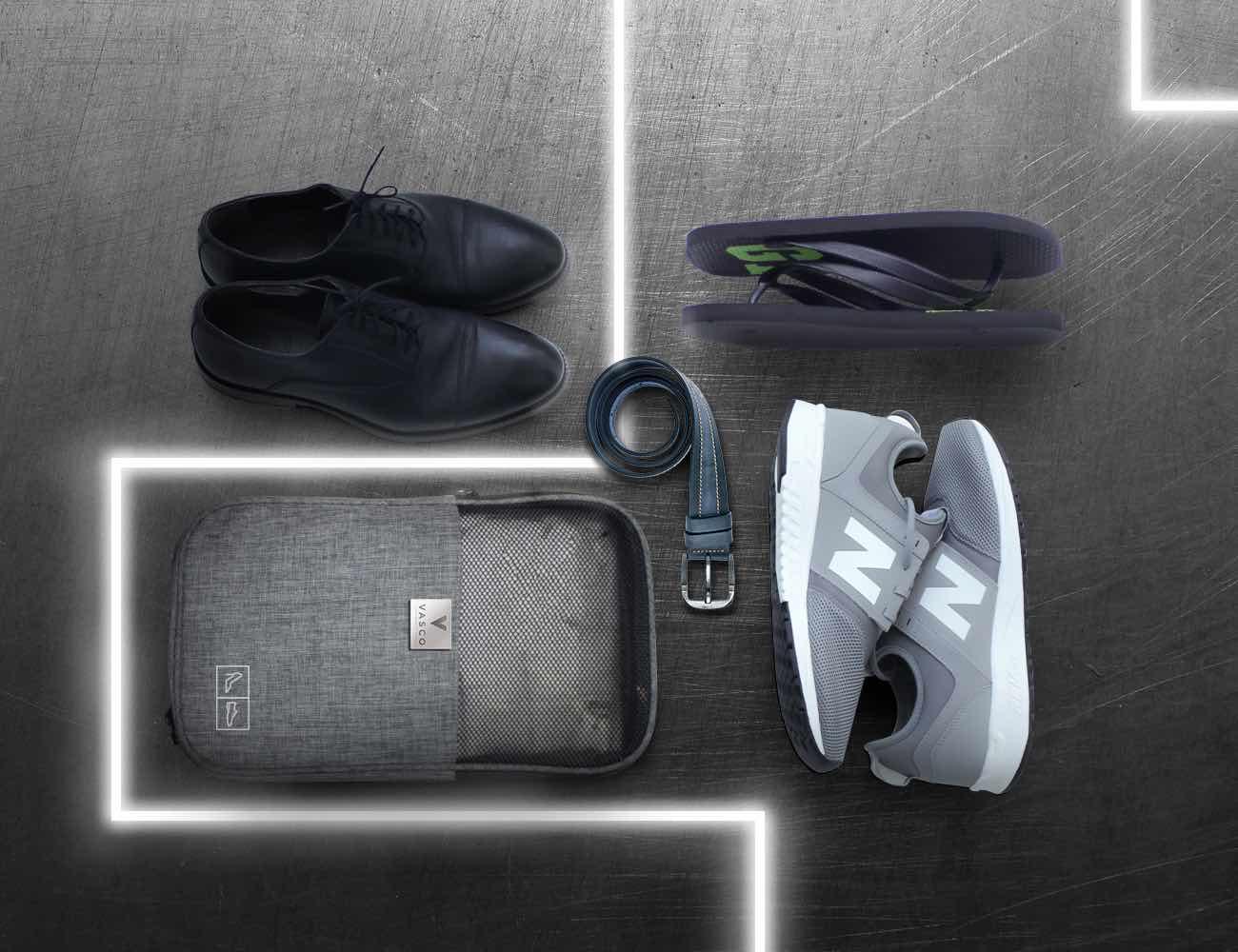 smart luggage 03