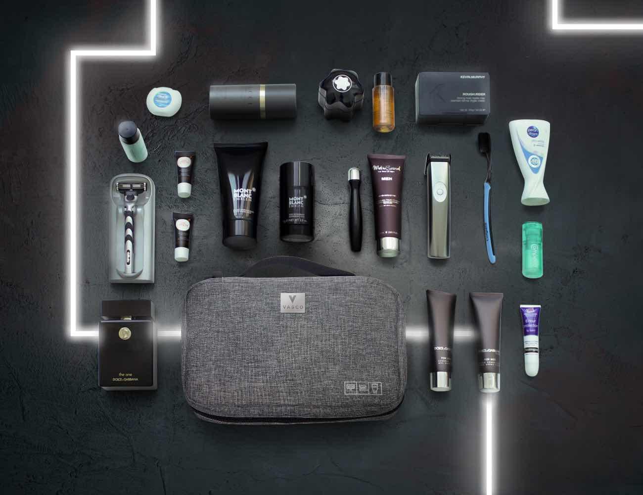 smart luggage 05