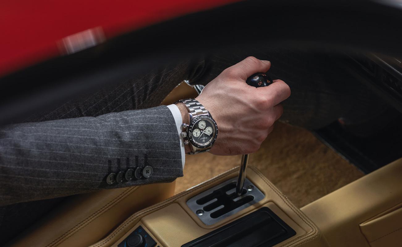 vintage watch 01