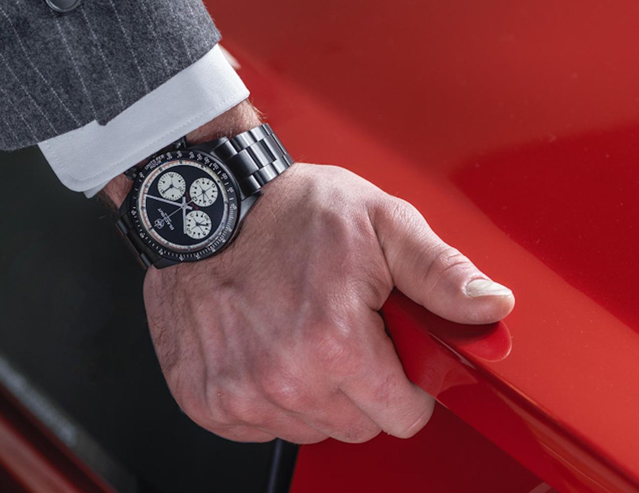 vintage watch 04