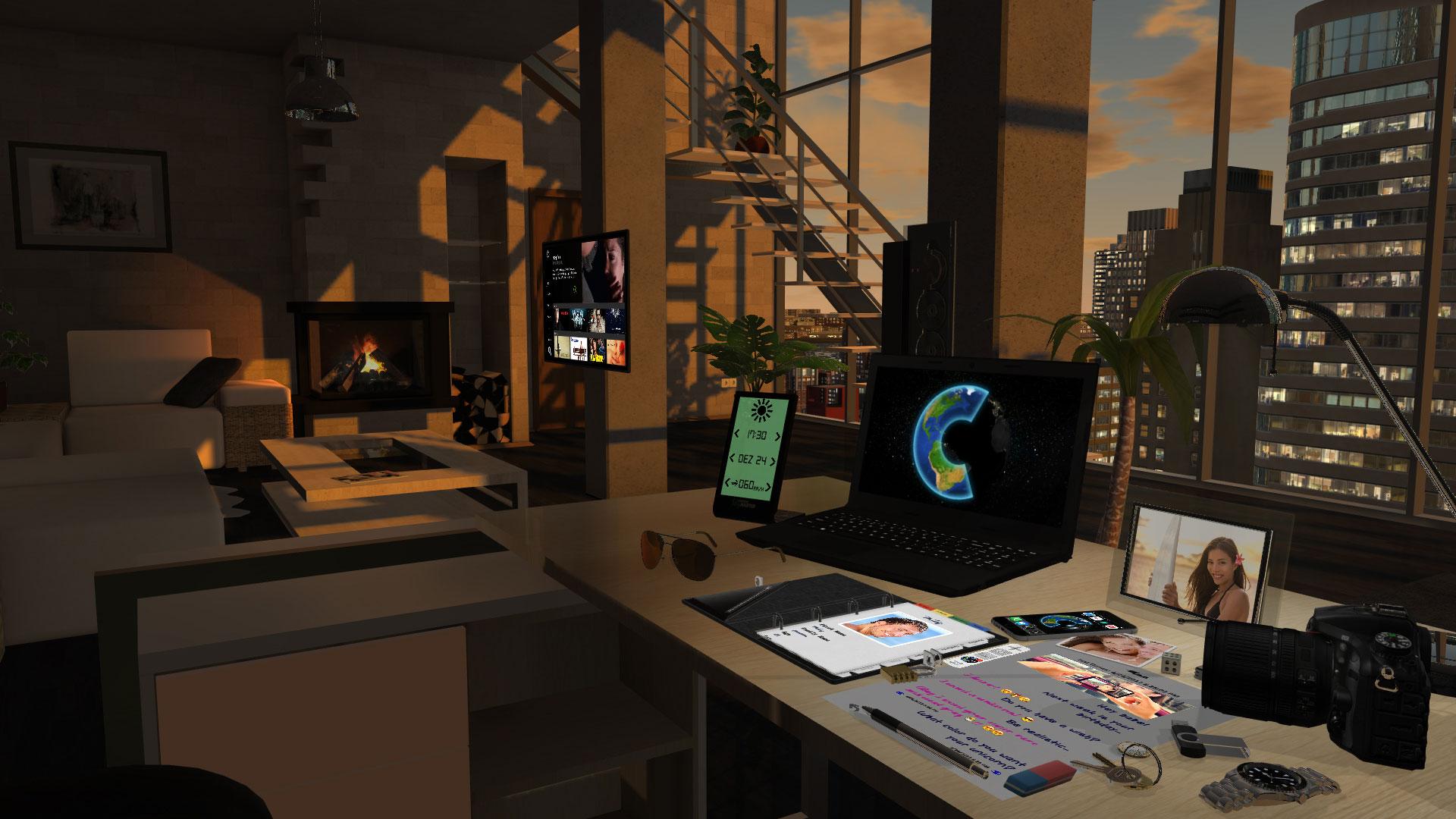 virtual home 01