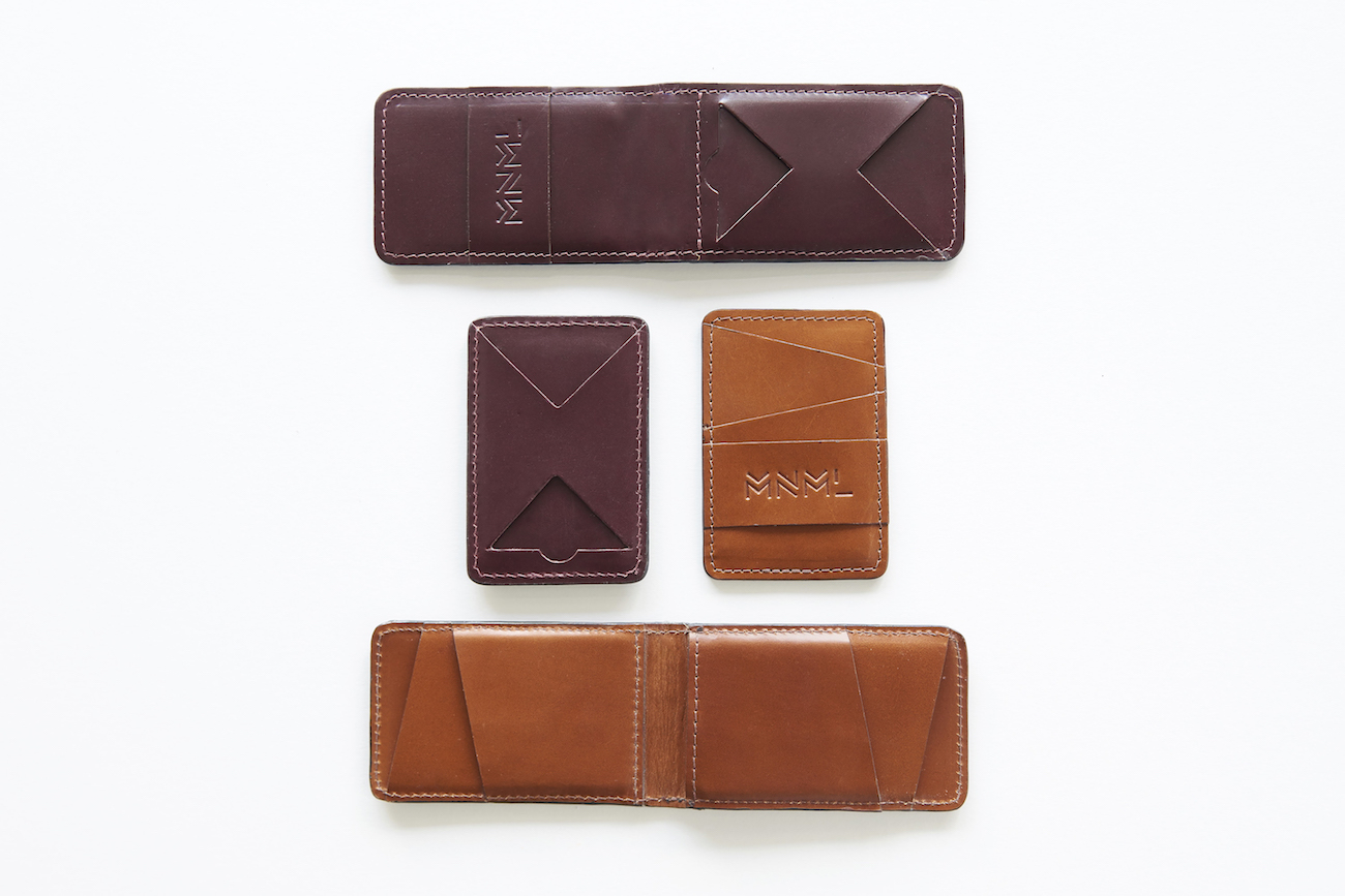 wallet protects 5