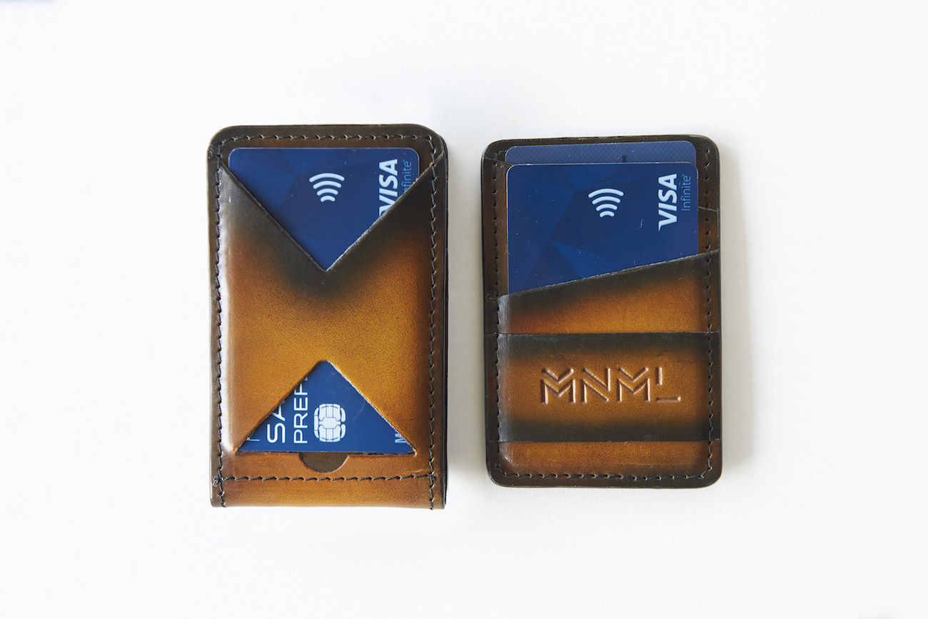 wallet protects 6