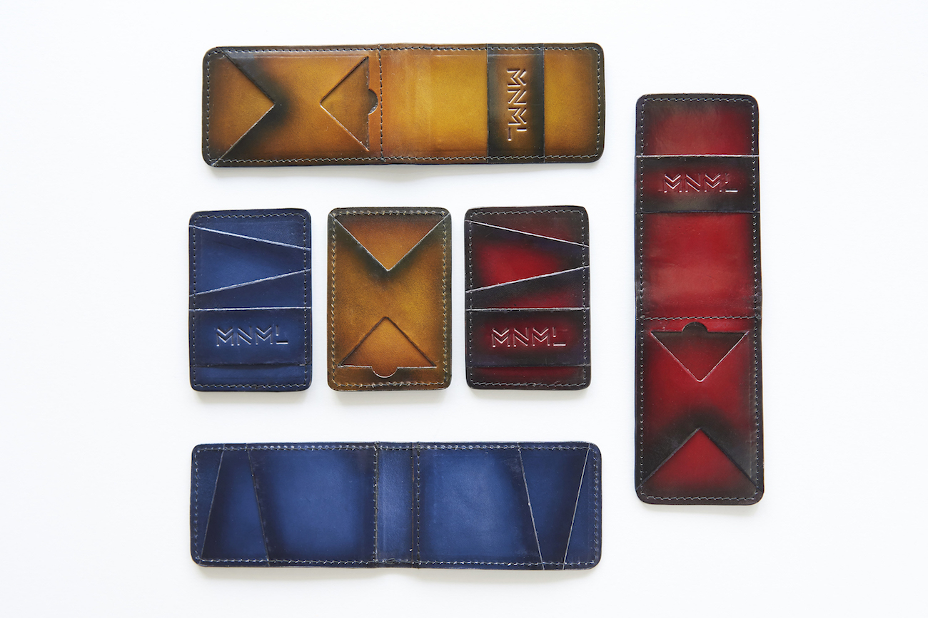 wallet protects 7