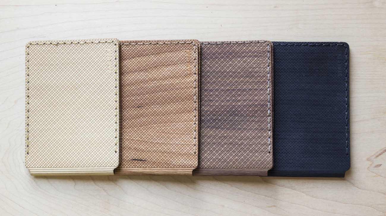 wooden wallet 02
