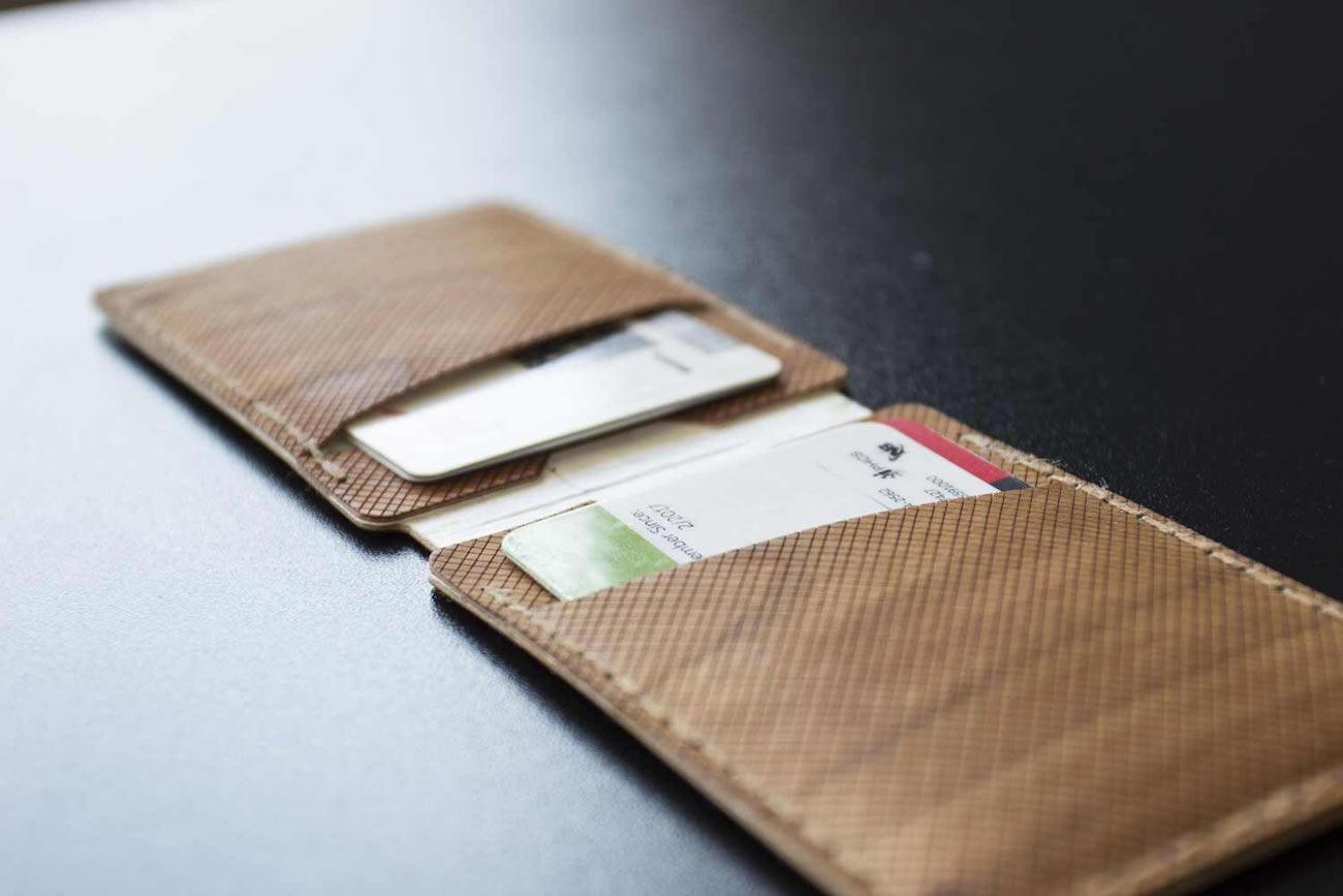 wooden wallet 04