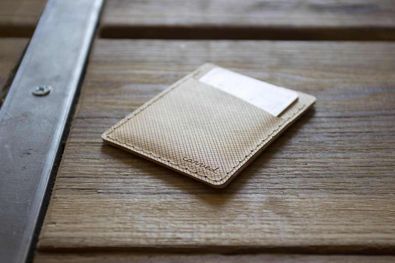 wooden wallet 05