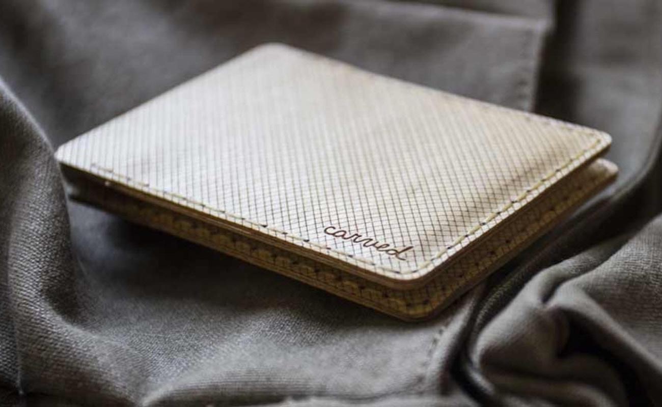 wooden wallet 06
