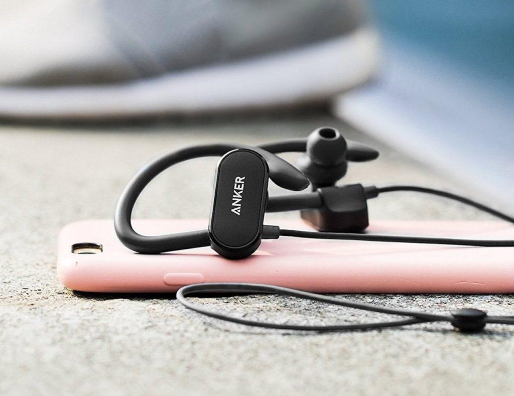 Anker+SoundBuds+Curve+Wireless+Headphones