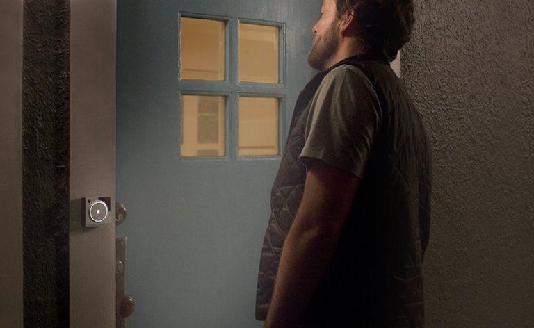 August+Smart+Doorbell+Cam+Pro