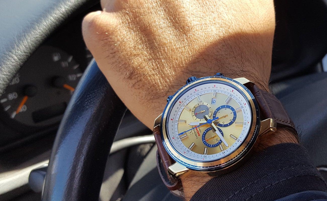 BC+Formula+1+Luxury+Race+World+Watches