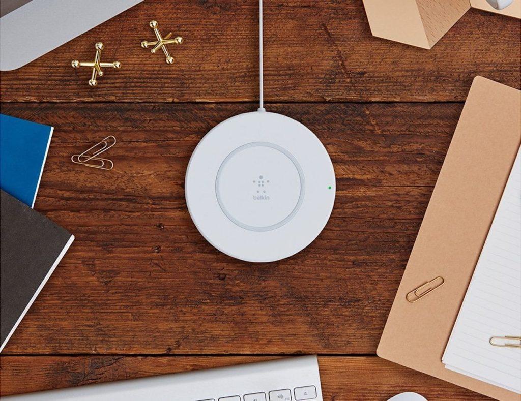 Belkin+BOOST+UP+Wireless+iPhone+Charging+Pad