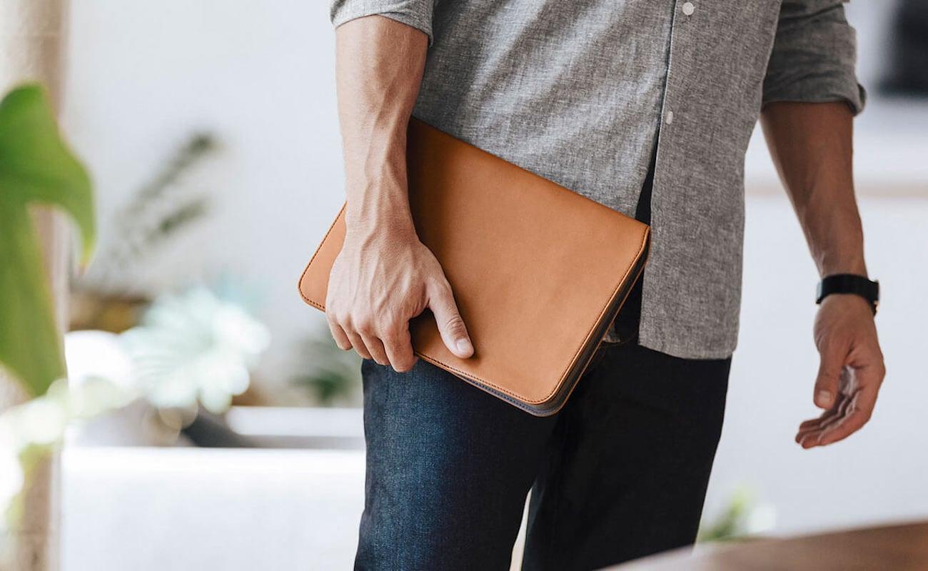Bellroy+Super+Slim+Tablet+Sleeve