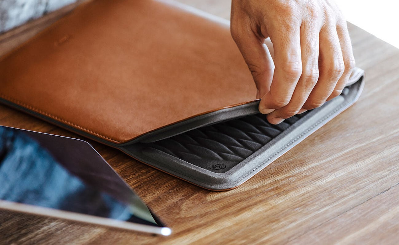 Bellroy Super Slim Tablet Sleeve