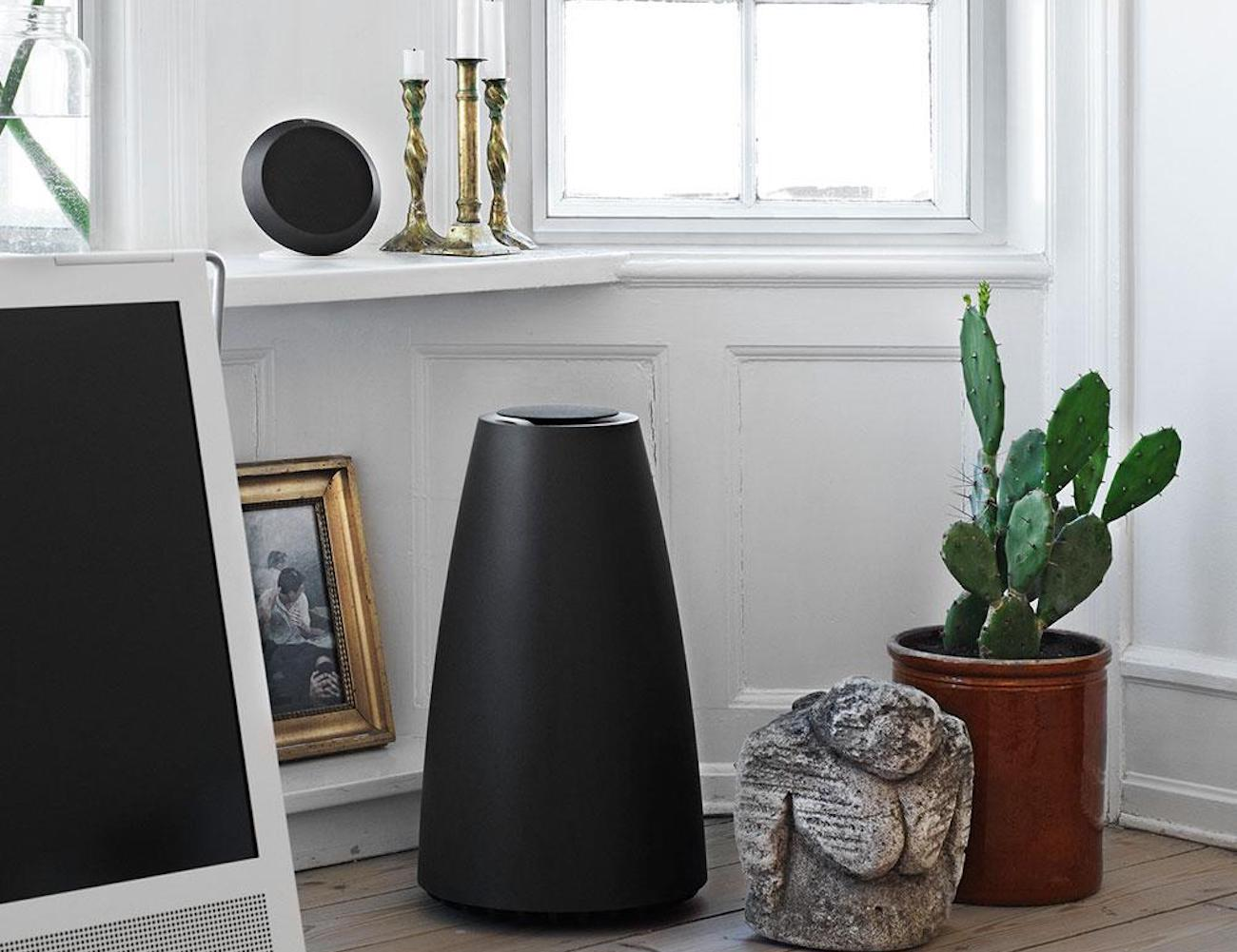 Beoplay S8 Subwoofer Audio System
