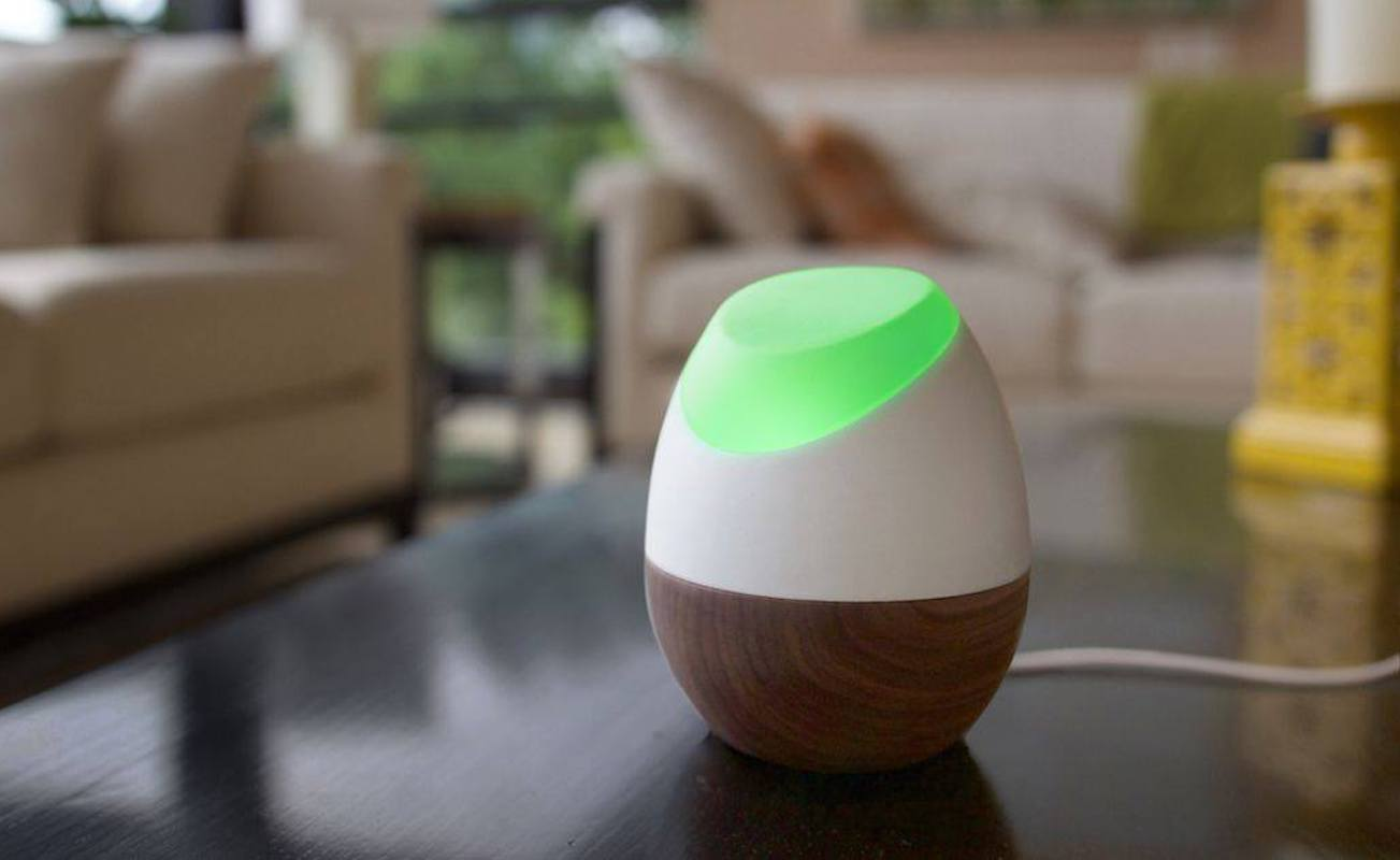 Glow+Real-Time+Home+Energy+Tracker