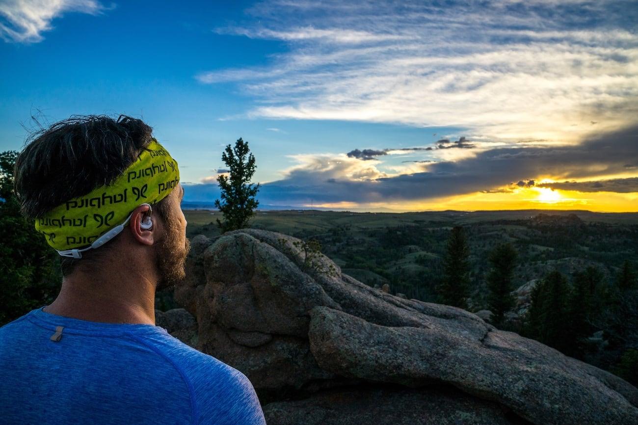 Jaybird FREEDOM 2 Wireless In-Ear Sport Headphones