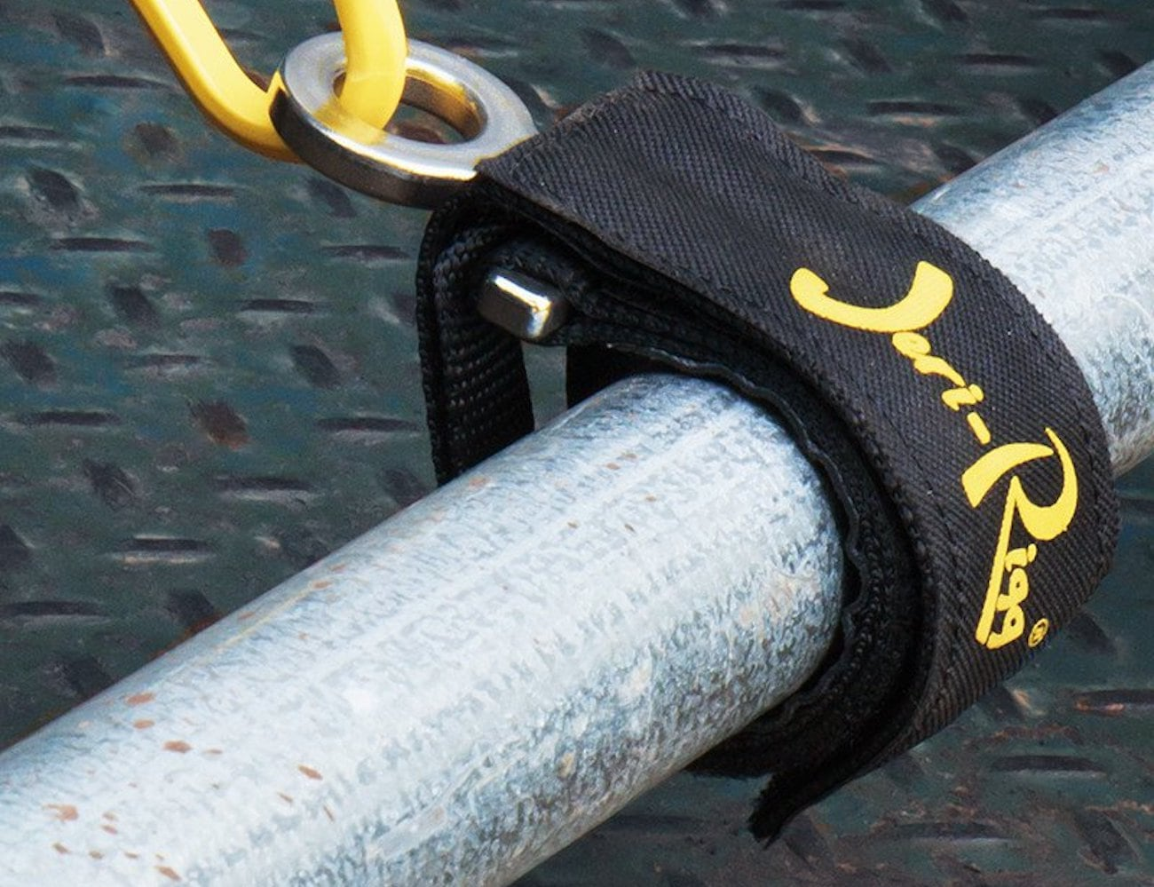Jeri-Rigg Eye Loop Tie Down