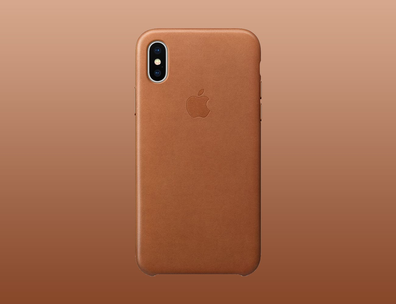 leather iphone case leather iphone x 187 gadget flow 12563
