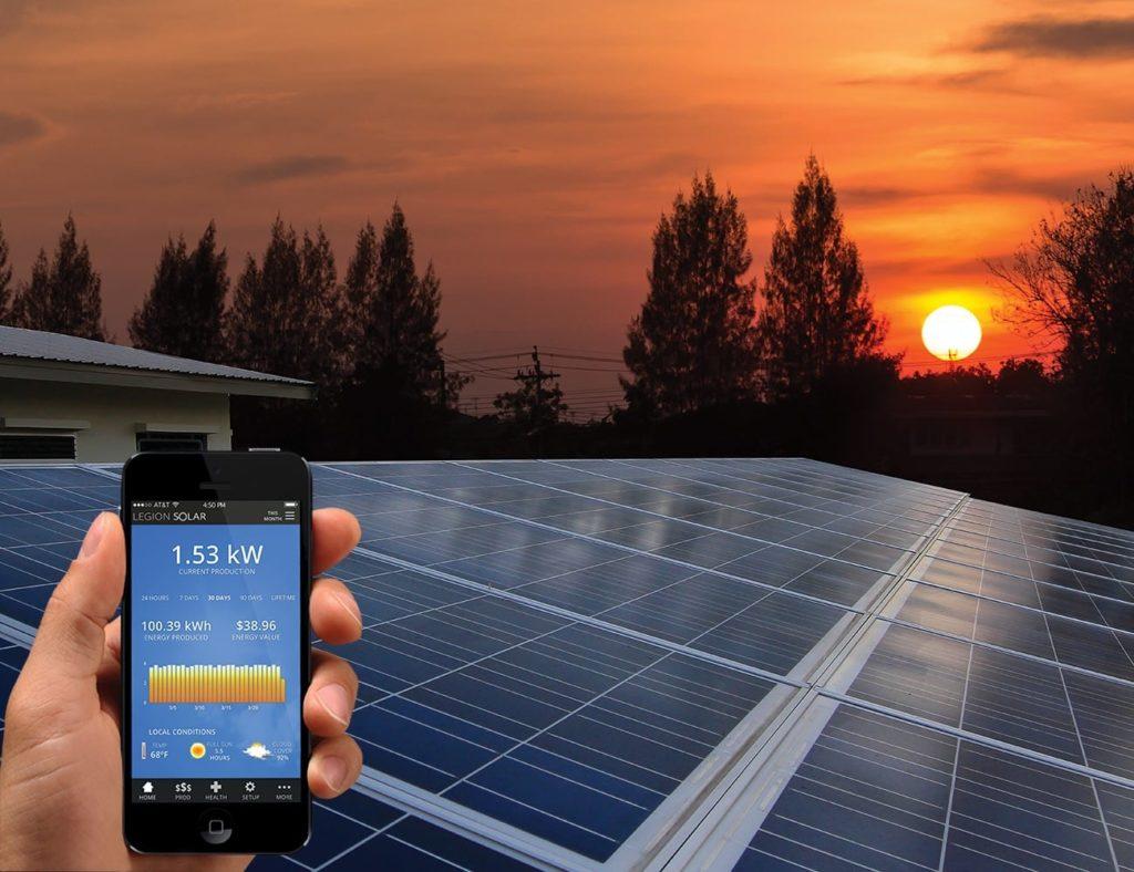Legion+Solar+2+DIY+Solar+Panel+Kits
