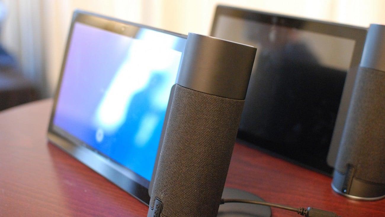 Lenovo+Home+Assistant+Pack+Speaker