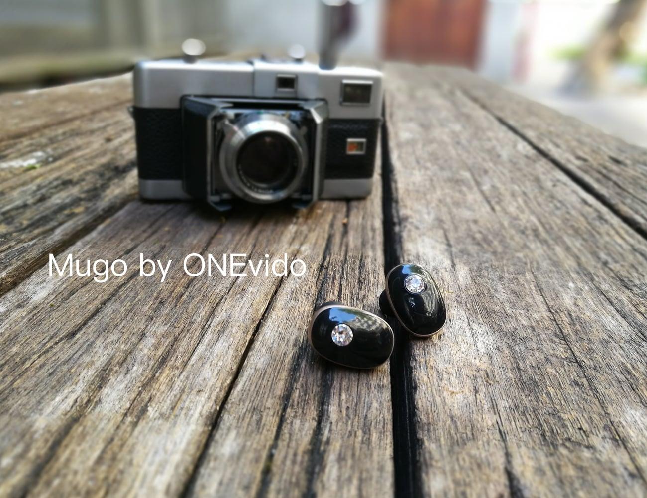 Mugo+Versatile+Wireless+Fashion+Earbuds
