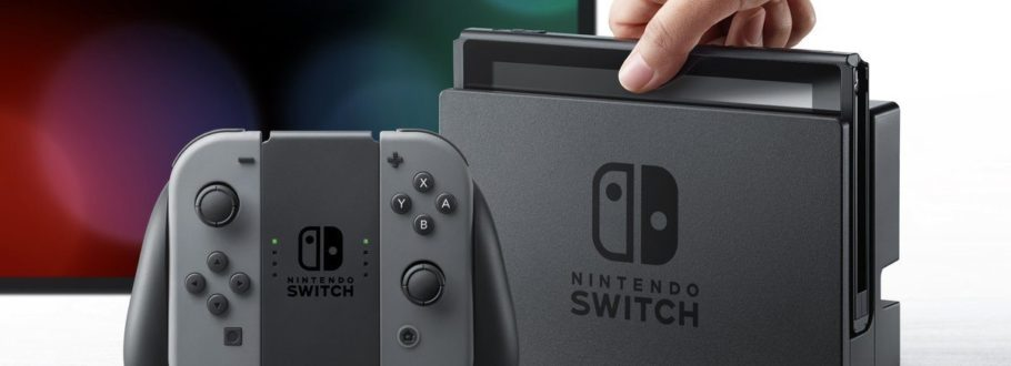 The Remarkable Rise of Nintendo and the Success of Switch