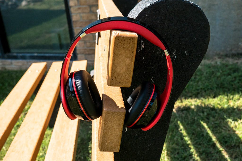 Mpow M3 - Value Oriented Wireless Headphones With A Solid Audio Experience