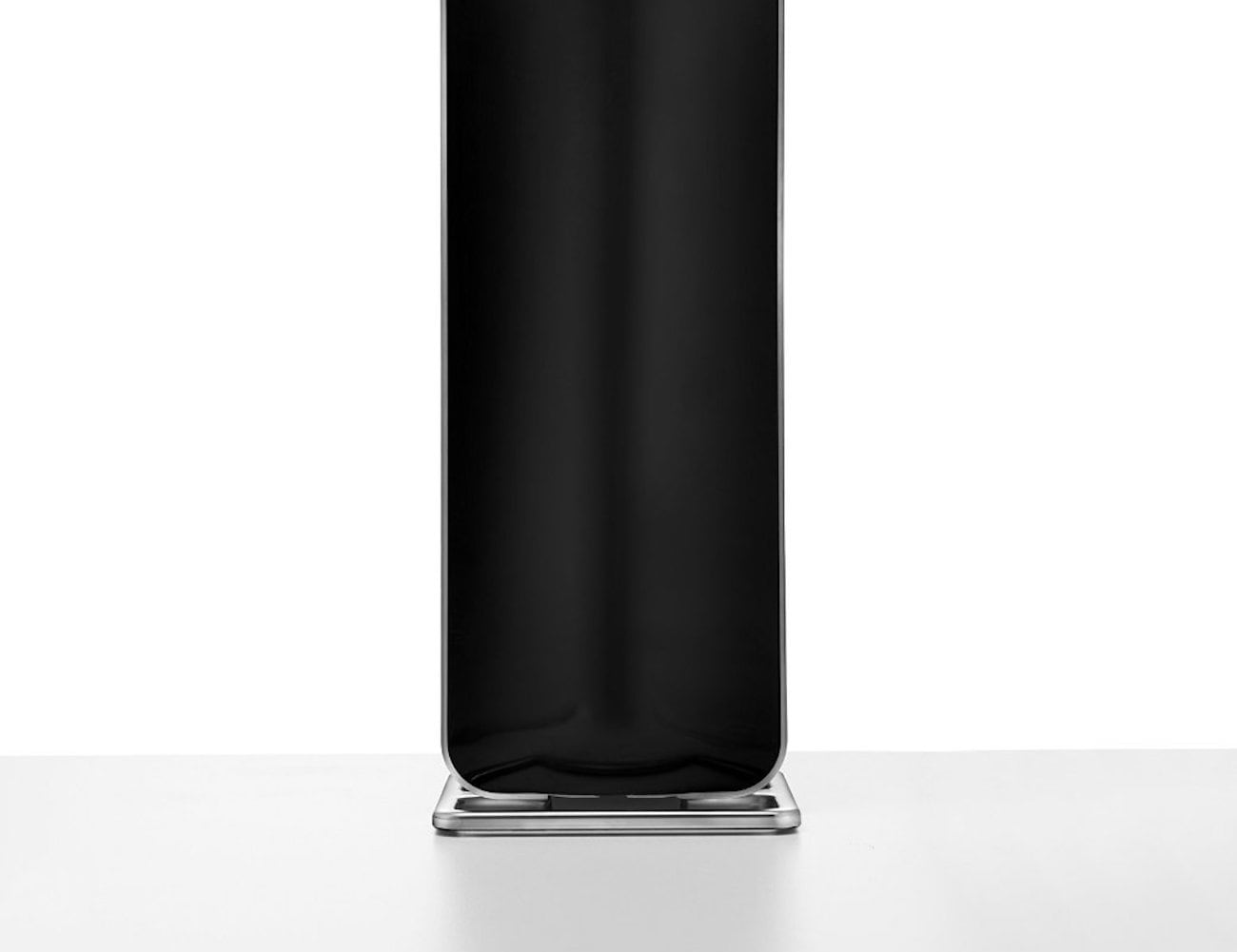 SodaStream Power Electric Sparkling Water Maker