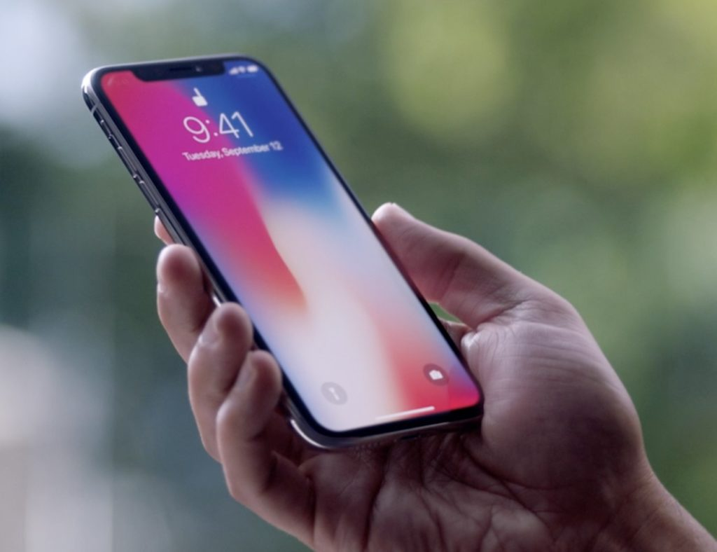 Apple Special Event Highlights – iPhone X, iPhone 8, Apple TV 4K and the Apple Watch Series 3