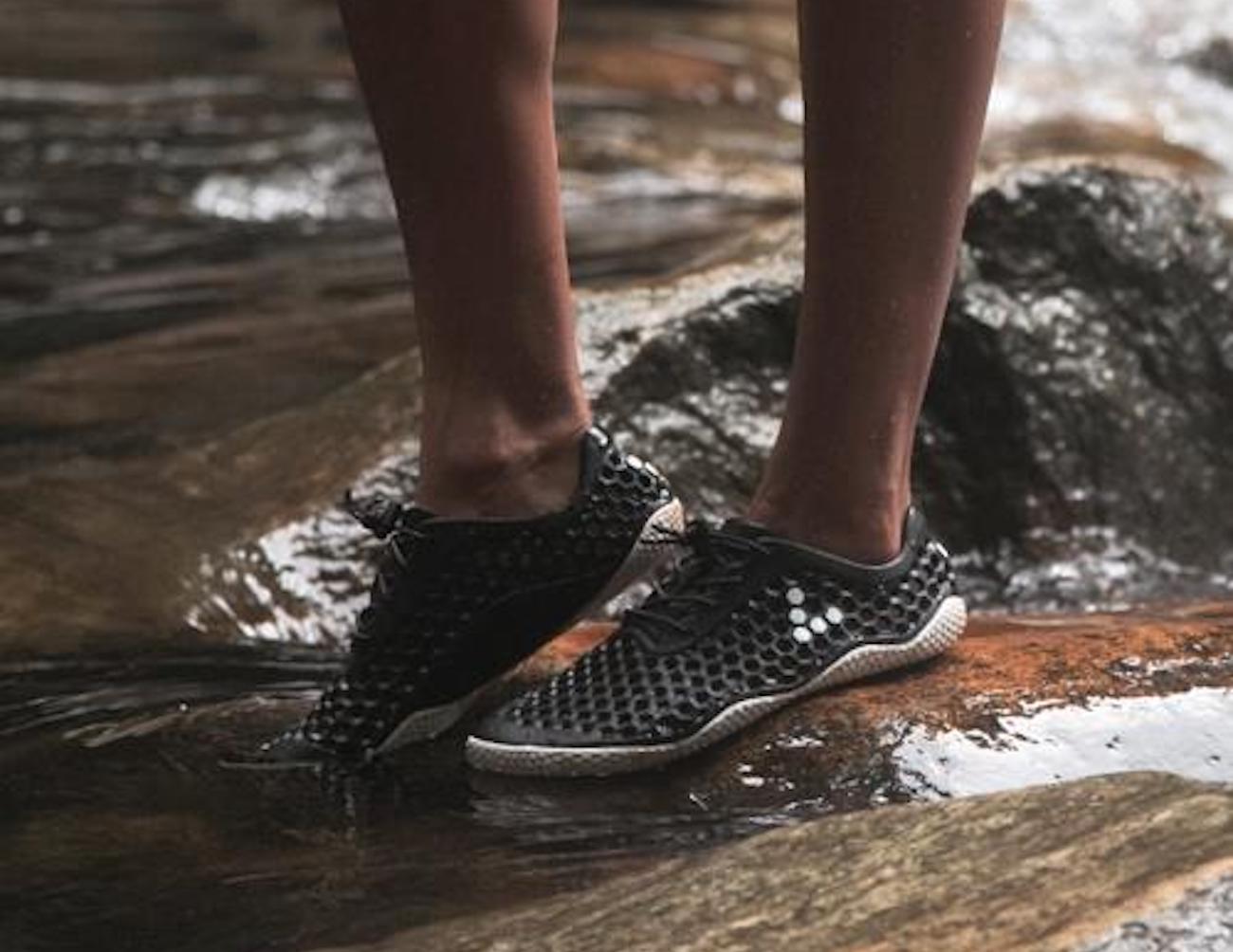 Vivobarefoot Ultra 3 Adventure Shoe